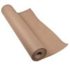 Оберточная бумага (в рулоне , пл.80гр/м2, ширина 1050мм, кг)