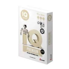 Бумага А4 500л IQ PREMIUM (Mondi) 80 г/м.кв.