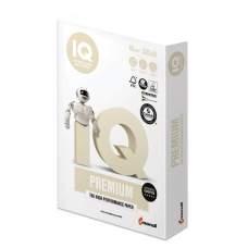 Бумага А3 500л IQ PREMIUM (Mondi) 80 г/м.кв.