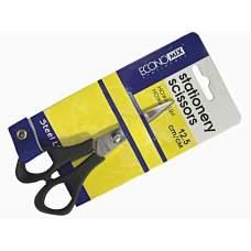 Ножницы 12,5 см офисные Economix