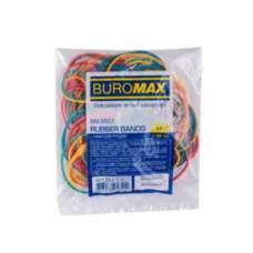 Резинки для денег, JOBMAX, 50 г, 55 мм