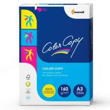 Бумага Color Copy 160 г/м А3 250л (Mondi, Austria)