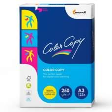 Бумага Color Copy 250 г/м А3 125л (Mondi, Austria)