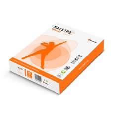 Бумага А4 500л MAESTRO® Special (Mondi) 80 г/м.кв.