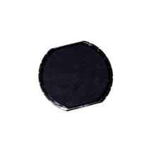 Подушка сменная Е/R40 Colop синяя