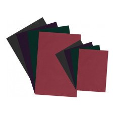 Набор дизайнерской бумаги