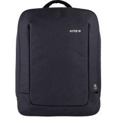 Городской рюкзак Kite City K21-2514M-1