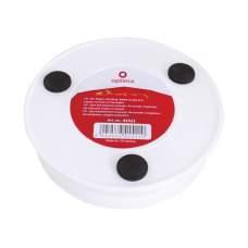 Подушка для пальцев глицериновая Optima 41510 20г 8шт/уп