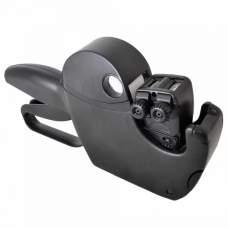 Этикет-пистолет JOLLY С20 20символов 2строки 26х16