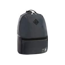 Рюкзак 17