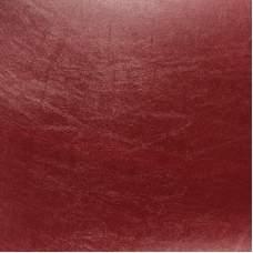 Переплетный материал  VIGOR 106  бордовый