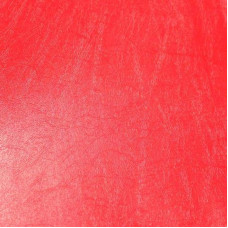 Переплетный материал бумвинил  ARIANE 106  красный