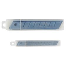 Лезвия для ножей, 18 мм, 10 шт.