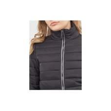 Куртка женская Optima ALASKA , размер S, цвет: черный