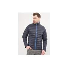 Куртка мужская Optima ALASKA , размер S, цвет: темно синий