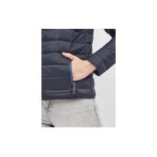 Куртка женская Optima ALASKA , размер L, цвет: темно синий