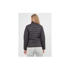 Куртка женская Optima ALASKA , размер M, цвет: черный