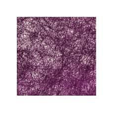 Флизелин, 20*30 см, 30±1 г/м2, 5 листков, насыщенный розовый