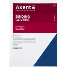 Обложка картонная Axent 2730-02-A