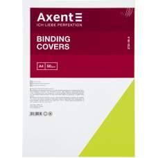 Обложка картонная Axent 2730-08-A