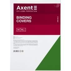 Обложка картонная Axent 2730-04-A