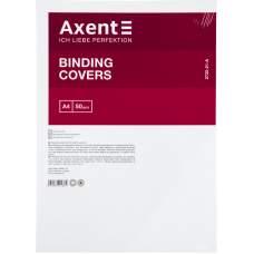 Обложка картонная Axent 2730-21-A