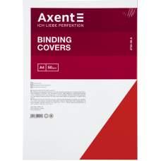 Обложка картонная Axent 2730-06-A