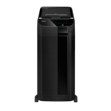 Уничтожитель AUTOMAX 550C, 550 лист., секр. P-4, фрагменты 4x38мм, корзина 83 литр.