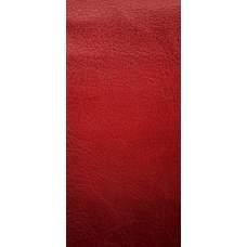 Кожзам полиуретановый Агенда Саріф L69 красный