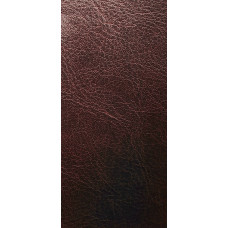 Кожзам полиуретановый Агенда Саріф 540 темно-коричневый