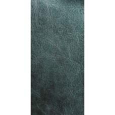 Кожзам полиуретановый Агенда Саріф 106 зеленый