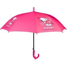 Зонтик Kite Snoopy SN21-2001-1