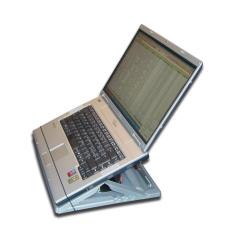 Підставка-кейс для ноутбука PORTA NOTE BOOK