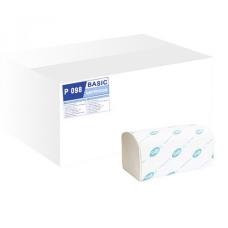 Полотенца бумажные целлюлозные V-образные