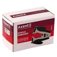 Дестеплер Axent Welle 5550-01-A, черный