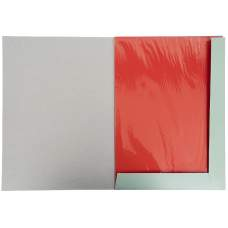 Картон цветной двусторонний Kite My Little Pony LP21-255
