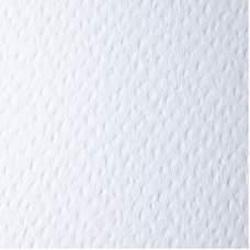Альбом для пастели, 20 лист., А4, 220 г/м2 (эскиз)