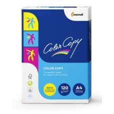 Бумага Color Copy 120г/м2 А4