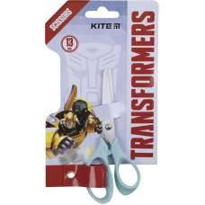 Ножницы Kite Transformers TF21-122, 13 см