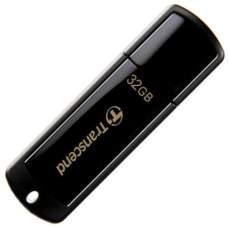 Флеш-память TRANSEND (Black) 32GB