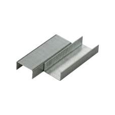 Скобы для степлеров Axent Pro 4304-A, №23/8, 1000 штук