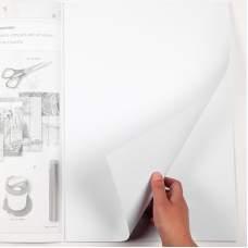 Альбом для рисования BRUNNEN, А3, 20 листов