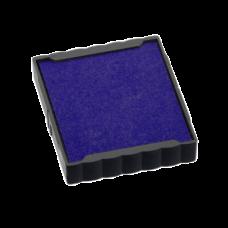 Подушка сменная 6/4924 синяя