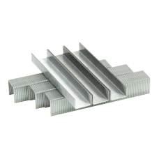 Скобы для степлеров Axent Pro 4307-A, №23/15, 1000 штук