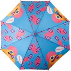 Зонтик Kite Jolliers K20-2001-2