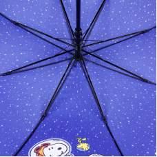 Зонтик Kite Snoopy SN21-2001-2