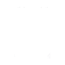 Блок бумаги для флипчартов, JOBMAX, 64х90 см, нелинованный, 30 л., офсет 70 г/м2, полиэт.пакет