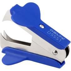 Дестеплер Axent Delta D5551-02, синий