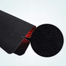 Коврик для мыши HV-MP808, 275х225 мм, черный, HAVIT
