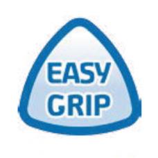 Лайнер GRAPH PEPS 0,4мм, синий